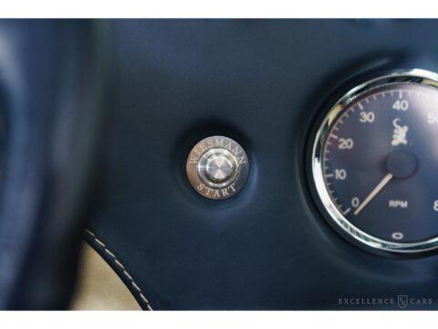 auto-afbeelding-34